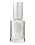 110 - White Ballet Dahlia *Top Seller  vegan nail polish
