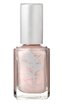 115 - Dream Lover 5 free nail polish lacquer.