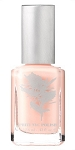130 - English Miss [limited edition} vegan nail polish