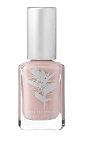 133 - Secret Garden Rose *Top Seller vegan nail polish