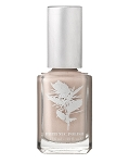560-Moss Campion [limited edition] pritinyc vegan luxury creme nail polish lacquer.