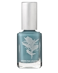 503-Hadspen Blue [limited edition] pritinyc vegan luxury creme nail polish lacquer.