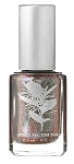 558-lady's slipper orchid [limited edition] pritinyc 5 free nail polish lacquer.