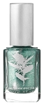 593-Castle cactus [limited edition] pritinyc 5 free nail polish lacquer.