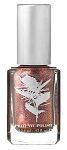 557-scorpion orchid [limited edition] pritinyc nail polish lacquer.