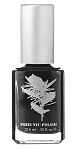 603 - Elderberry *Top Seller vegan nail polish