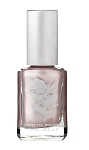 141-City of London [limited edition] pritinyc 5 free nail polish lacquer.