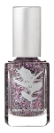 147 - My Flutter By - Glitter Top Coat  Collection