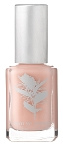108 - Pearl Drift  *Top Seller vegan nail polish