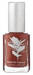 351-Prince's Feather pritinyc vegan luxury nail polish lacquer