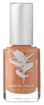 416 - Naughty Marietta [limited edition] vegan nail polish