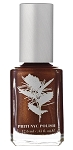 598 - Crimson Glory Vine [limited edition] vegan nail polish