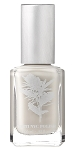 205 - Silver Birch vegan nail polish