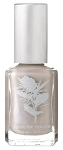 207- Silver Torch[Limited edition]  pritinyc vegan luxury shimmer nail polish lacquer.