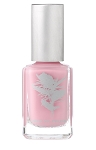 211-High Hopes  pritinyc  5 free nail polish lacquer.