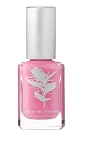 212 - Dancing Queen vegan nail polish