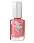 233 - Park Princess Dahlia *Top Seller vegan nail polish