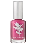 244 - Hula Girl Rose  *Top Seller vegan nail polish