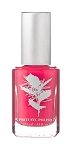 245-zodiac dahlia [Stockholm collection] pritinyc 5 free nail polish lacquer.