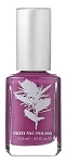264 - Sweet Gesture Rose *Top Seller vegan nail polish