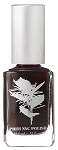 274-Tuscany Superb -[Limited edition} priitinyc  5 free nail  polish lacquer.