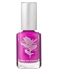 308 - Purple Prince Tulip vegan nail polish