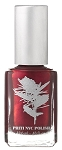 322 - Guinea Rose vegan nail polish