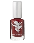 323 - Japanese Rose *Top Seller vegan nail polish