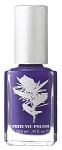 367 - Blue Sage vegan nail polish