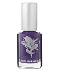 362-Polish Spirit [top seller]*  pritinyc vegan luxury creme polish lacquer.