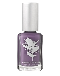 372 - Geisha Girl vegan nail polish
