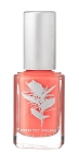 438-Super trooper rose[limited edition]  pritinyc  5 free nail polish lacquer.