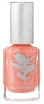 440-Remember Me Rose  pritinyc  5 free nail polish lacquer.