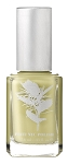445 - Ice plant  (Limited Edition) vegan nail polish