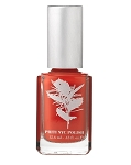 457 - Snapdragon *Top Seller  vegan nail polish