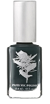 497 - Slenderlady Palm -[limited edition] 5 free nail polish lacquer.