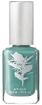 509-Scotch Thistle [limited edition pritinyc ]5 free nail polish lacquer.