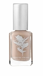 527 - Rabbit Foot Clover *Top Seller vegan nail polish