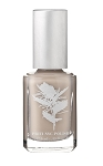 539-Sahara Rose [top seller] pritinyc  5 free nail polish lacquer.