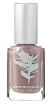 613-Paper Birch [ limited edition]pritinyc 5 free nail polish lacquer.