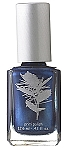 633-Cornflower [limited edition] pritinyc vegan luxury  shimmer nail polish lacquer.