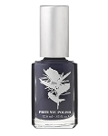 635 - Schwarkopf *Top Seller vegan nail polish