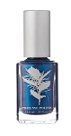 640 - Sapphire Shower (Limited Edition) vegan nail polish