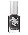 642 - Super Purple Daylily [limited edition] vegan nail polish