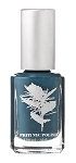647 - Sea Holly vegan nail polish