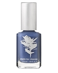 648-Californian Bluebell [limited edtion] pritinyc 5 free nail polish lacquer.