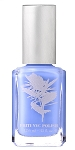 655-Baby Blue Eyes * pritinyc vegan luxury creme nail polish lacquer.
