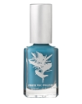 656-Blue Wedgwood [liimitededition]  pritinyc 5 free nail polish lacquer.