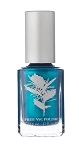 659 - Sky Flower (Limited Edition) vegan nail polish