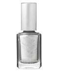 677 - Old Man Cactus *Top Seller vegan nail polish